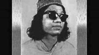 Kari Amir Uddin - Gaore Ashikan, Allah Rasuler Gunogan (Own Voice)