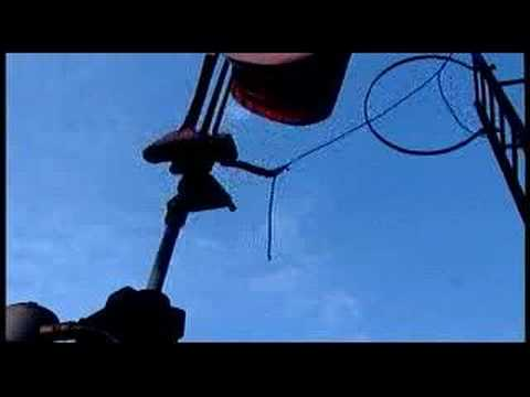 The End of Suburbia - 52 minute documentary on peak oil