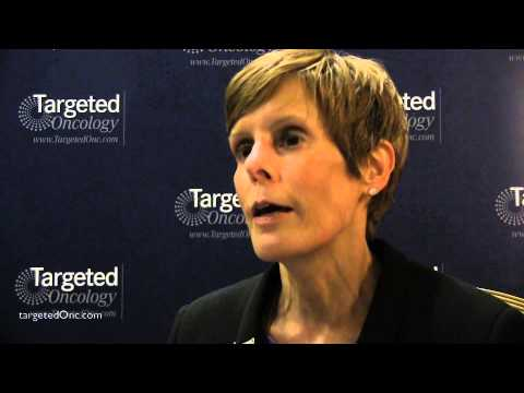 Dr. Deanna J. Attai Discusses Overdiagnosis of Breast Cancer