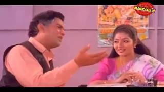Pai Brothers Malayalam Comedy Scene Jagathy and Babilona