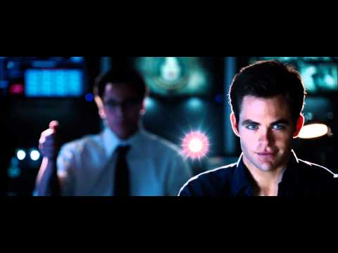 This Means War 2012 (Hun.&.Int.Sub. Trailer HD 1080p)