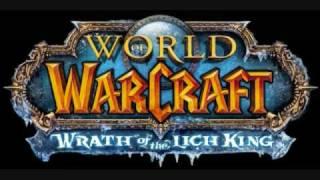 Watch Lich Forgotten video