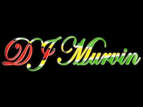 Dj Murvin - Ban Than Chali video