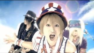 Watch An Cafe Smile Ichiban Ii Onna japanese video