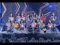 Lagu [4K] 171012 우주소녀 직캠 (WJSN) - 너에게 닿기를(I Wish) @아라가야 충무 음악회(함안 신병교육대)Fancam By 쵸리(Chori)