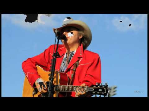 Dwight Yoakam - A Promise You Can