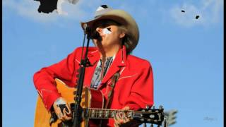 Watch Dwight Yoakam A Promise You Can
