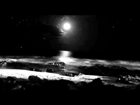 Brian Eno - On Some Far Away Beach