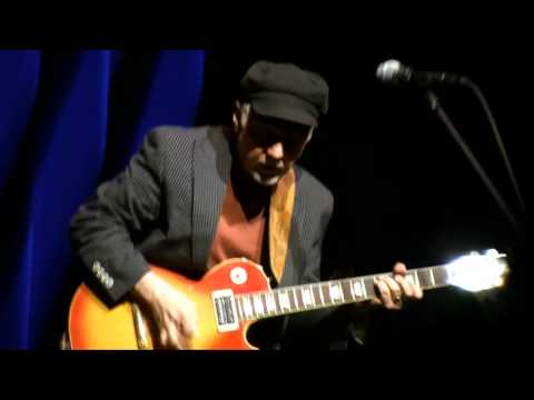 Phil Keaggy with Glass Harp_Children's Fantasy.mp4