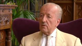 Theo Hiddema (FvD) over de EU  - 9 april 2017