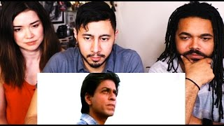 YE JO DES HAI TERA Music Video Reaction and Discussion