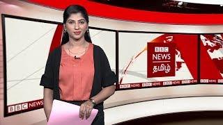 North Korea accepts Olympics talks offer, says South : BBC Tamil News With Saranya