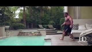 Generation Iron Documentary - JAY CUTLER