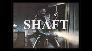 Download Song Isaac Hayes - Theme From Shaft (1971) Free StafaMp3