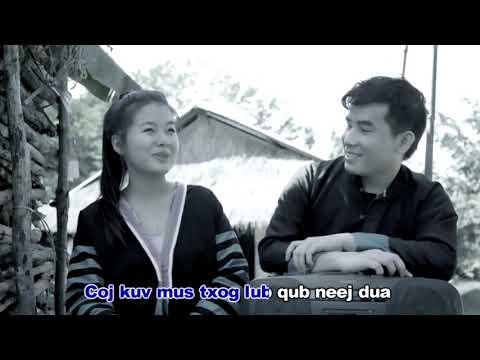 Nkauj Noog Hawj - Hnov Zaj Nkauj thumbnail