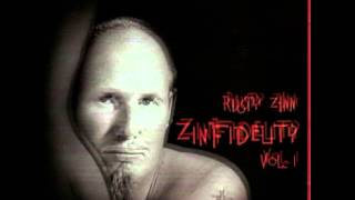 Rusty Zinn-Talkin