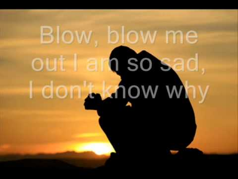 Blur -  Country House Lyrics