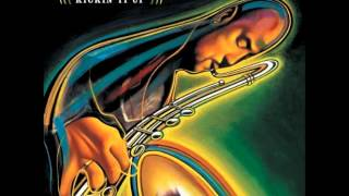 Gerald Albright - To The Max
