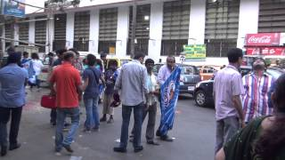 BIG IPL TAMASHA & BAZAR NEAR WANKHEDE STADIUM//CHURCHGATE STATION