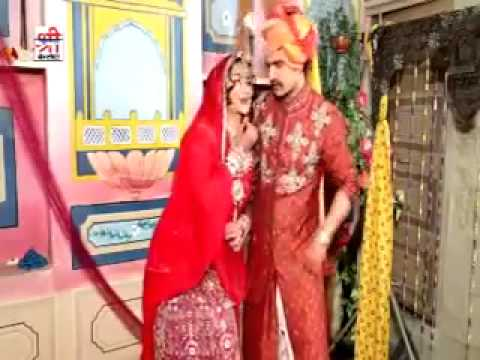 New Rajasthani Vivah  Song Hd 2014 video