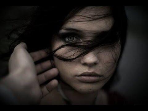 download lagu ~one Day~arash Feat Helena gratis