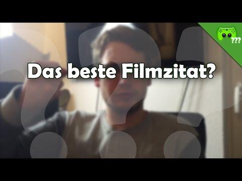 DAS BESTE FILMZITAT? 🎮 Frag PietSmiet #541