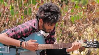 Tomar Moto Akti Maye | Protik Hasan | New  Music Video Bangla Song 2017