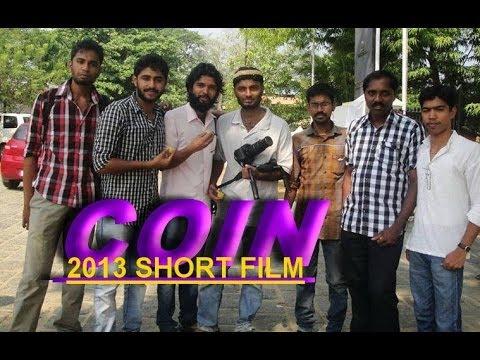 COIN 2014 SHORT FILMNANAYAM MAHARAJAS COLLEGE eranakulam HD