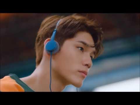 Wanna One (워너원) - Wanna Be (My Baby) MV