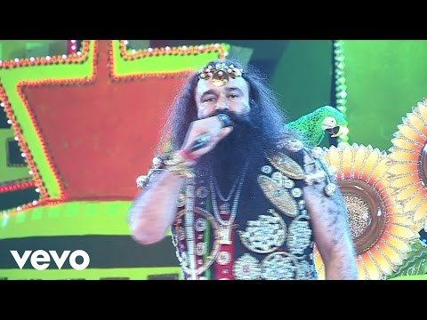 Saint Gurmeet Ram Rahim Singh Ji Insan - Love Charger video