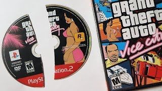5 Things Players DISLIKE About GTA Vice City