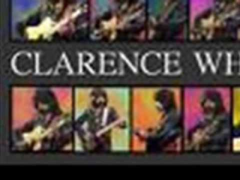 Clarence White and the Kentucky Colonels Live in Sweden 1973