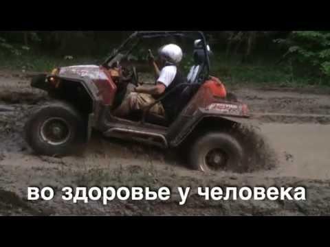 �па�ибо в�ем к�о позд�ави� и �па�ибо компании Ск��е�Си�и www.scooter-city.ru +7(495)364-99-06 ATV4X4 www.atv4x4.ru +7(495)517-56-90 оп�ово-�...