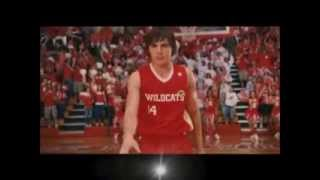High School Musical 3 Şimdi Ya Da Hiç