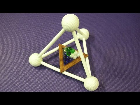 fourpiece-tetrahedral-cannonball-puzzle.html