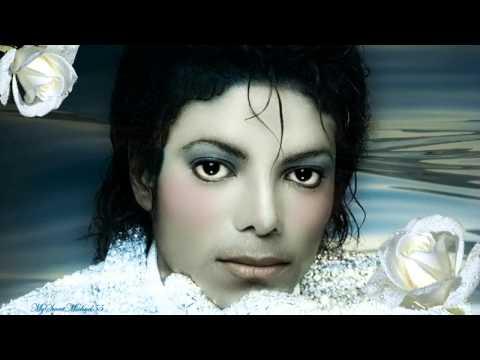 Michael Jackson - Im So Blue