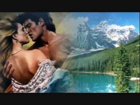 CANCIONES DE AMOR PARA DEDICAR,''TU'', MUSICA ROMANTICA,VIDEO MUSICAL