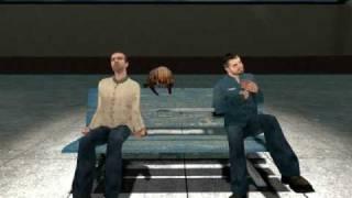 The Gmod Idiot Box: Episode 3