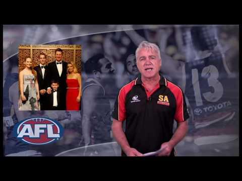 SA Sports Show: SPORT NEWS with Rob Popplestone  17-06-16