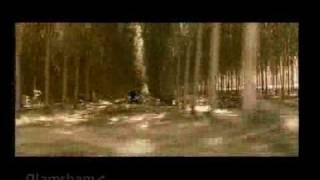 Blue 2009 Hindi Film Trailer