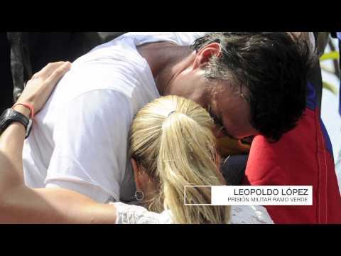 Conclusiones | Entrevista EXCLUSIVA con Leopoldo López