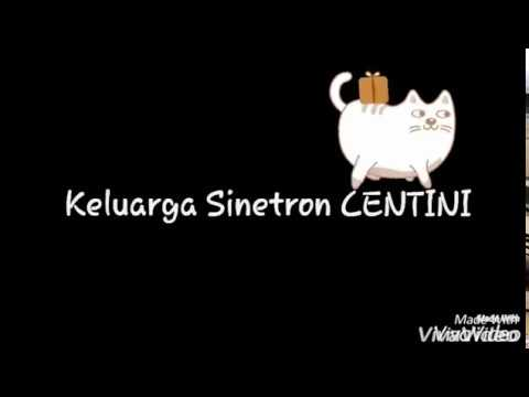 Dewi Persik - Halalin Aku ( Ost CENTINI ) By KiKi