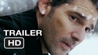 Deadfall (2012) - Official Trailer