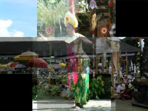 Christina By Rafika Duri And Idris Sardi video