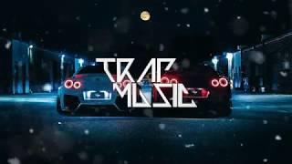 Lil Jon - Snap Yo Fingers (Brevis Trap Remix)
