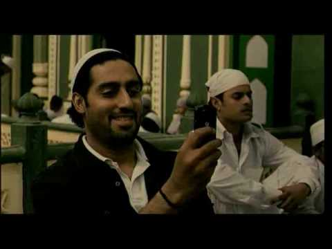 Arziyan ( Maula ) Promo  Delhi 6  2009 | New Song Trailer |...