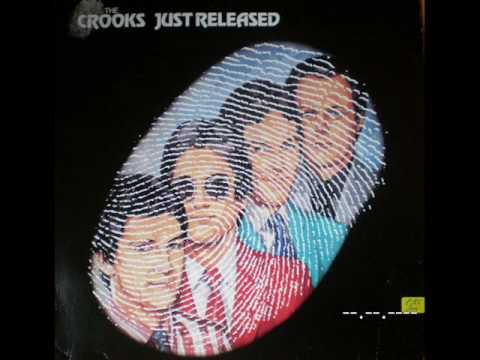 Crooks Modern Boys The Beat Goes On