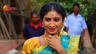 Niram Maratha Pookal - Episode 67 - January 11, 2018 - Best Scene