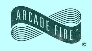 Download Lagu Arcade Fire - Everything Now (FULL ALBUM) Gratis STAFABAND