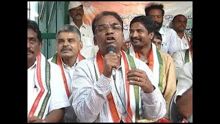 J D  Seelam about YCP , TDP and Janasena to Combine and Ask For Special Status in Delhi